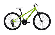 Feltbikes Q24 Vlo enfant vert